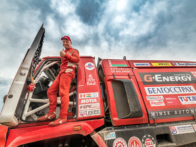 Dakar-2018 20 jan 001