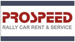 AutoSportMedia